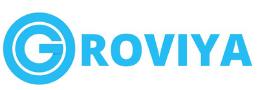 Groviya - Best IT Training Institute in Noida